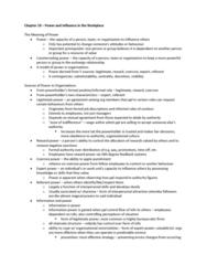 bus-272-canadian-organizational-behaviour-mcshane-steen-chapters-10-12