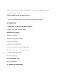 a11-syllabus-docx
