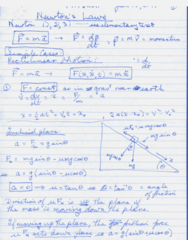 notes-newtonlaws-pdf