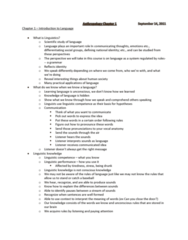 anthropology-chapter-1-notes-docx