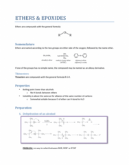 ethers-epoxides-pdf