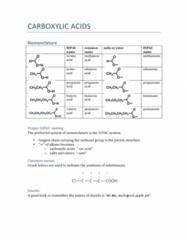 carboxylic-acids-pdf