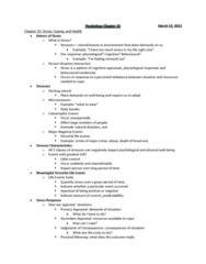 psychology-chapter-15-docx