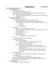 psychology-chapter-11-docx