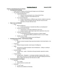 psychology-chapter-12-docx