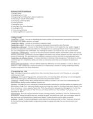 adms-3440-leadership-summary
