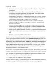 chapter-16-religion-pdf