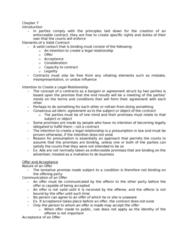 chapter-7-legal-relationship-doc