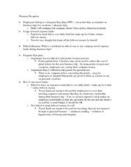 honesty-deception-analysis-pdf