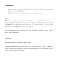 testnotes-pdf