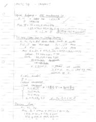 lecture-6-pdf