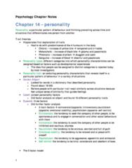 chapter-14-18-pdf
