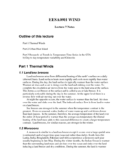 lecture-7-notes-pdf