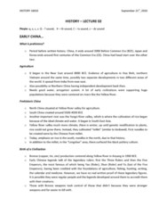 history-lecture-02-sept-21-docx