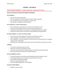 history-lecture-05-oct-12-docx