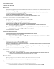 ling-100-midterm-ii-study-guide