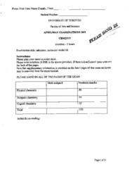 chm151y-m09-pdf
