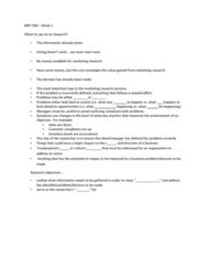 mkt-500-week-2-docx