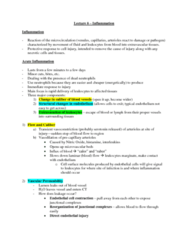 lecture-8-inflammation-notes-docx