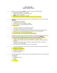 nutrition-final-notes-docx