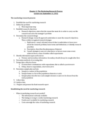 ch-2-the-marketing-research-process-textbook-notes