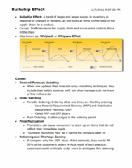 bus-336-final-lecture-with-notes-not-downloadable