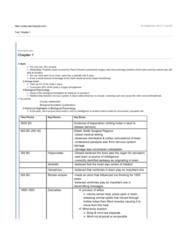 psyb64-chapter-1-pdf