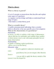 developmental-psychology-lecture-2-docx