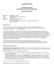 eco105-syllabus-cohen-print-pdf