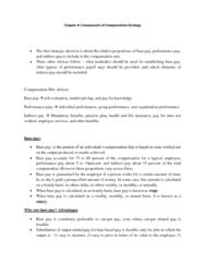 chapter-4-compensation-docx
