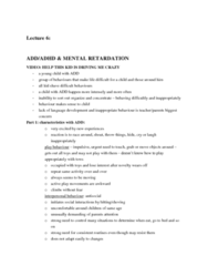 lecture-6-psy341-docx