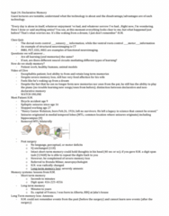 sept-24-lecture-notes-docx