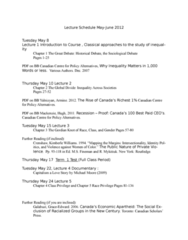 soc263-social-inequalities-all-lecture-notes
