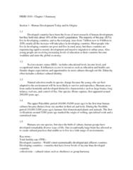 human-development-chapters-1-4-docx