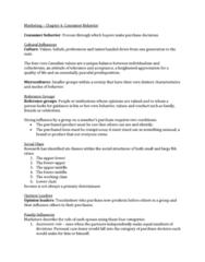 chapter-4-marketing-docx