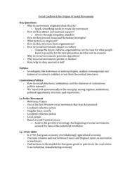 class-1-social-conflicts-docx
