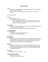 class-2-terms-theories-docx