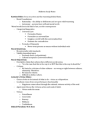 midterm-study-notes-phil2tt3