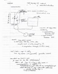psyc311-neuroanatomy-lecture-tu-sep-25-2012-