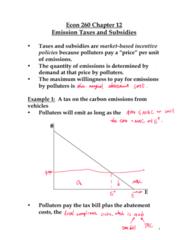 econ-260-chapter11-pdf