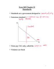 econ-260-chapter-12-pdf