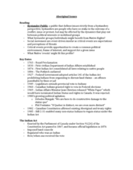 class-7-aboriginal-issues-docx