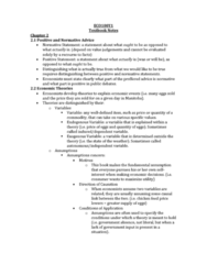 eco100y1-chapter-2-notes