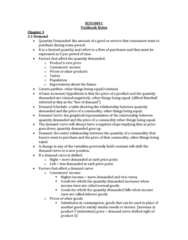 eco100y1-chapter-3-notes