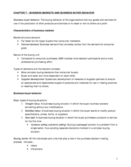 exam-notes