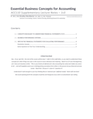 acc110-essential-business-concepts-for-accounting-macmaster-v3-pdf