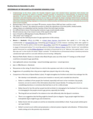reading-and-class-notes-september-12-printed-docx