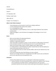 socc30-lecture-1