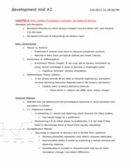 development-mid-2-docx