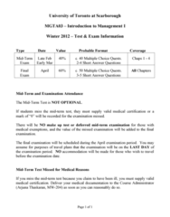 test-exam-information-2011-winter-doc